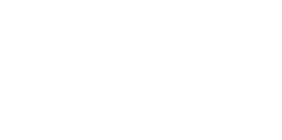 quickbooks platinum pro advisor badge